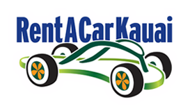 Rent a Car Kauai